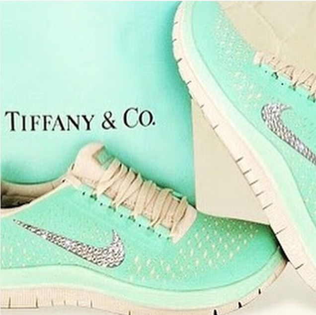#Glitter #Tiffany blue nike free 3.0 v4 ,nice womens running shoes cheap sale !