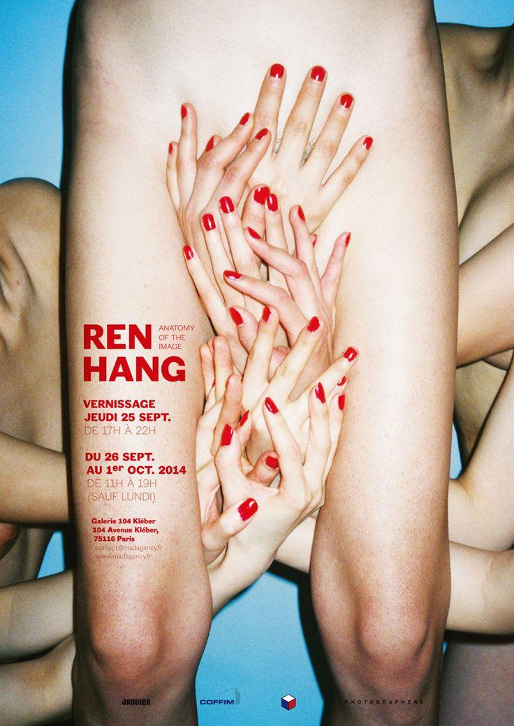 Te echo de menos #RenHang #photo