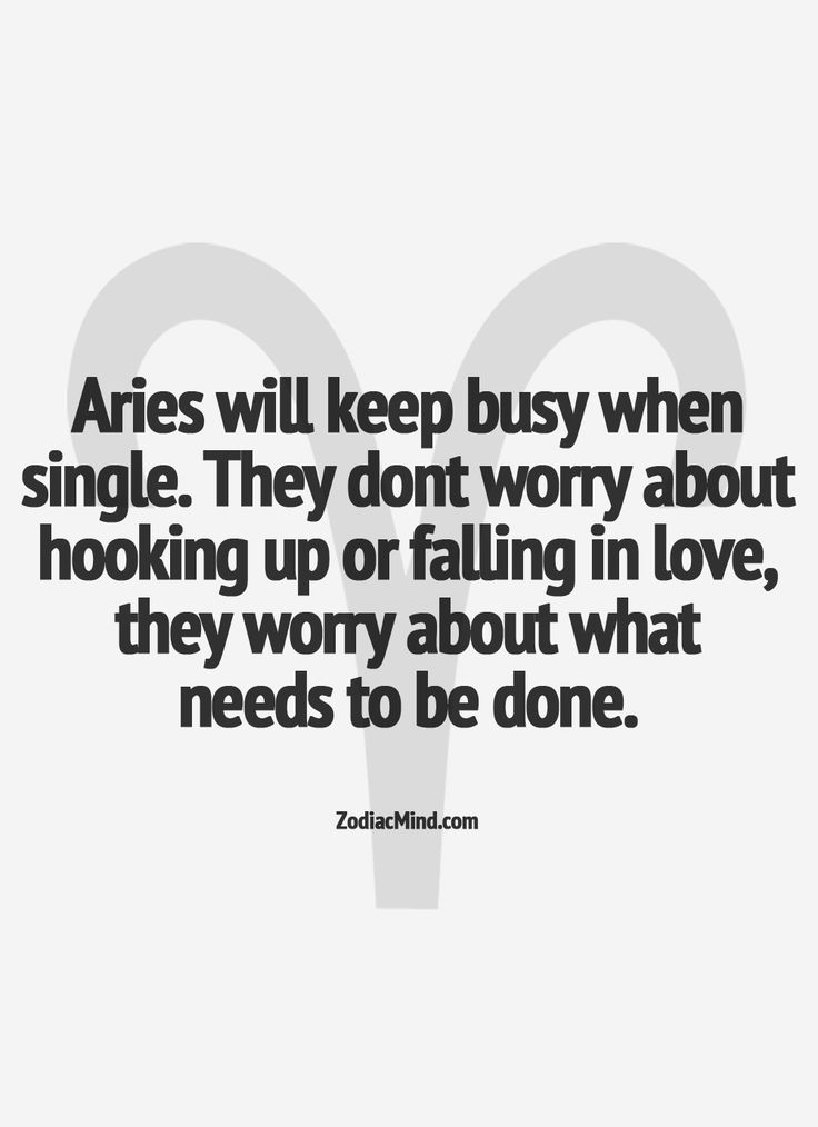aries dating aries horoscope Aries love - get your free daily aries love horoscope and find out what the planets have to predict regarding your love.