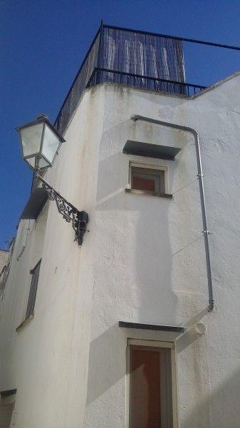 163238 House for Sale in SPECCHIA (Lecce) Puglia - Gate-Away.com