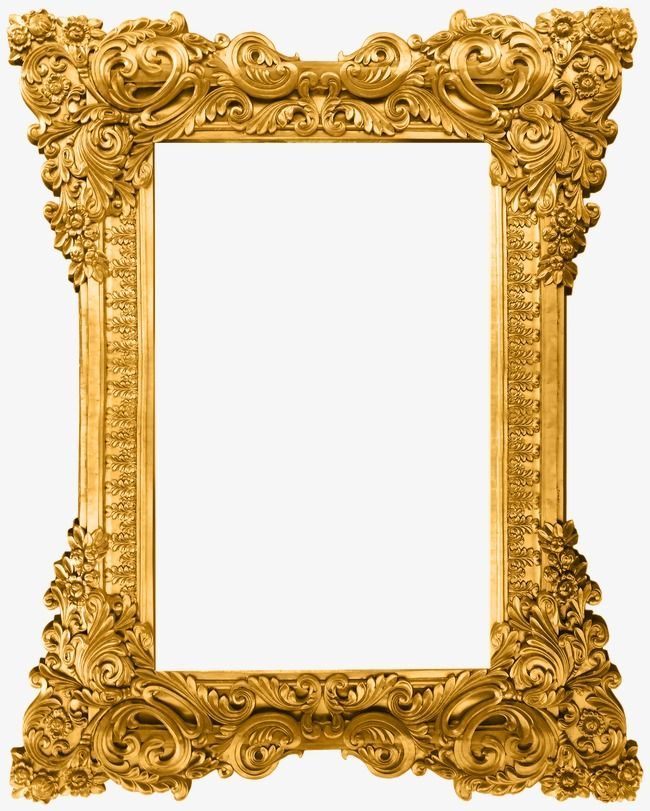 Moldura De Ouro Padrao Quadro Clipart Moldura De Ouro Padrao Da Moldura Imagem Png E Psd Para Download Gratuito Gold Picture Frames Photo Frame Design Gold Photo Frames