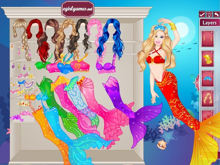 131 best Ƹ̵̡Ӝ̵̨̄ƷWinx Mermaid Dress UpƸ̵̡Ӝ̵̨̄Ʒ images on Pinterest ...