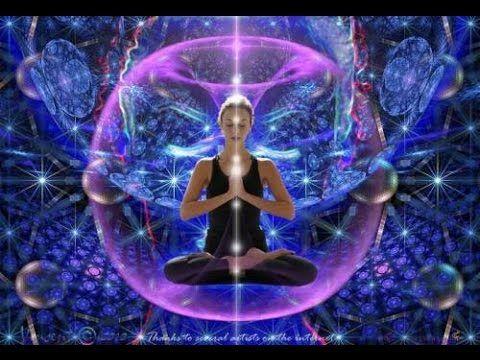 Цигун. Урок №2. Накапливаем энергию. Упражнение от хронической усталости