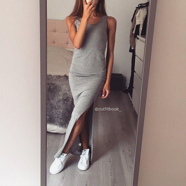 Les filles cette robe est maintenant sur notre site ☺   Jadore la porter