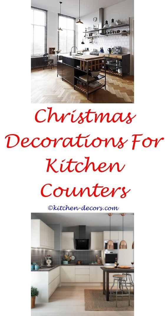 kitchenartdecor kitchen accessories and decor wholesale - primitive