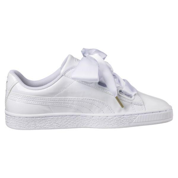 Pin su shoes