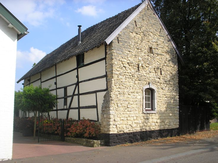 ubachsberg