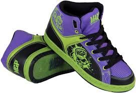 Image result for mgp high tops
