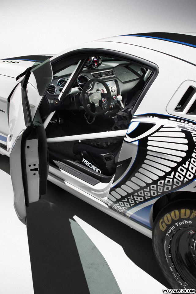 17 Best images about Mustang, Cobra Jet on Pinterest | 2008 ford mustang, Drag cars and Jets
