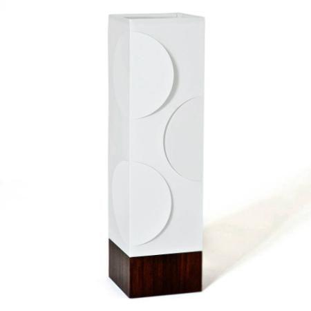 Lámpara Grande Bock Apoyo $ 989.0