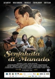Streaming Film INdonesia, Download Film Indonesia 2017, Download Film Indonesia Terbaru 2017