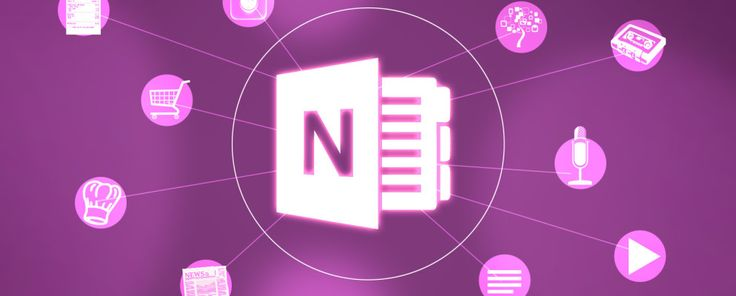OneNote is one of Microsoft's most underrated apps. It's available on almost every platform and can do many tricks you wouldn't expect from a note keeping app.