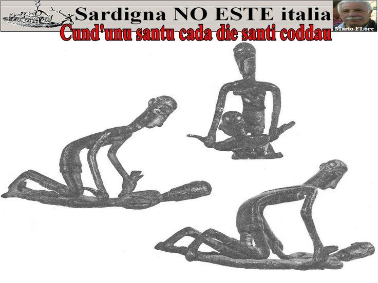 http://mario-wwwmarioflorecom.blogspot.it/2016/09/cundunu-santu-cada-die-santi-coddau.html