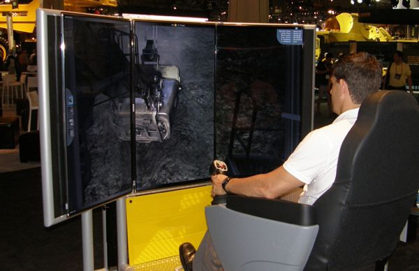 more-mining-companies-investing-in-simulation-technology.jpg (600×388)