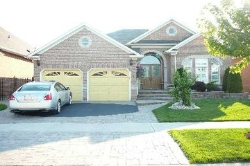 Detached - 3+1 bedroom(s) - Whitby - $534,900