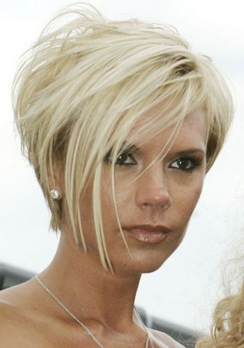 victoria beckham hair - Google Search