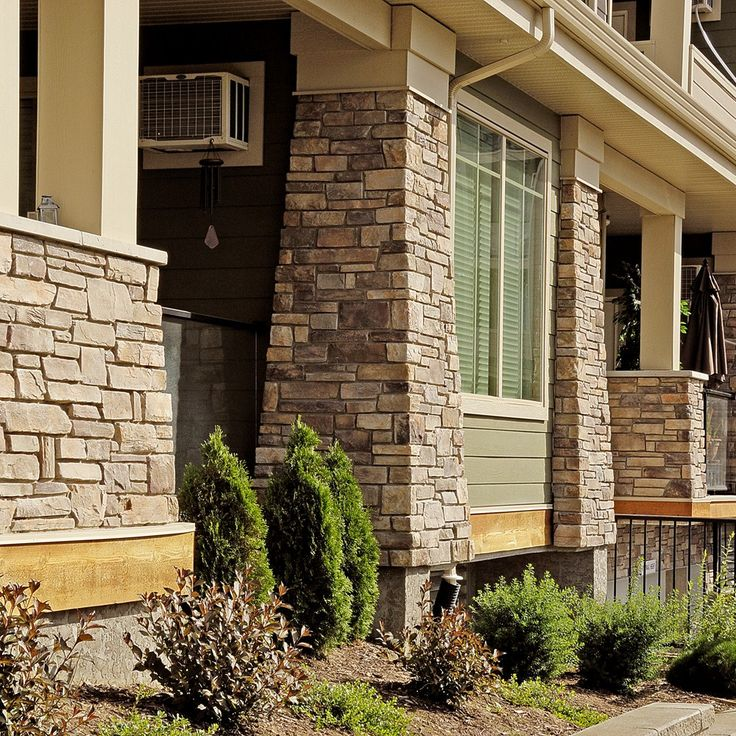 Building With Fieldstone : Best images about cultured stone by boral on pinterest