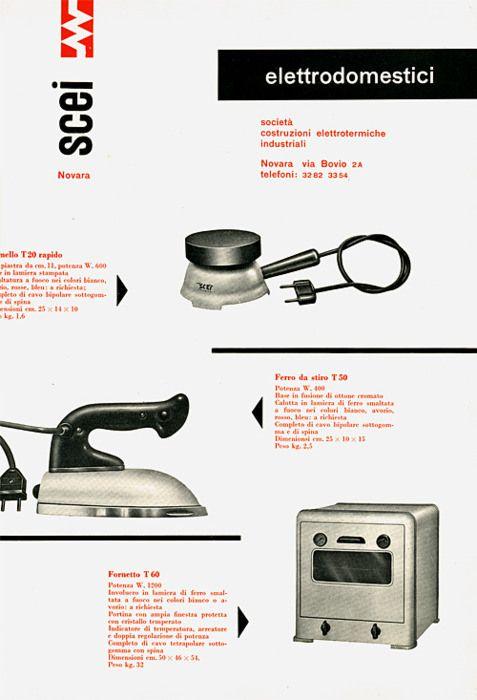 簡單產品 海報視覺 | MyDesy 淘靈感