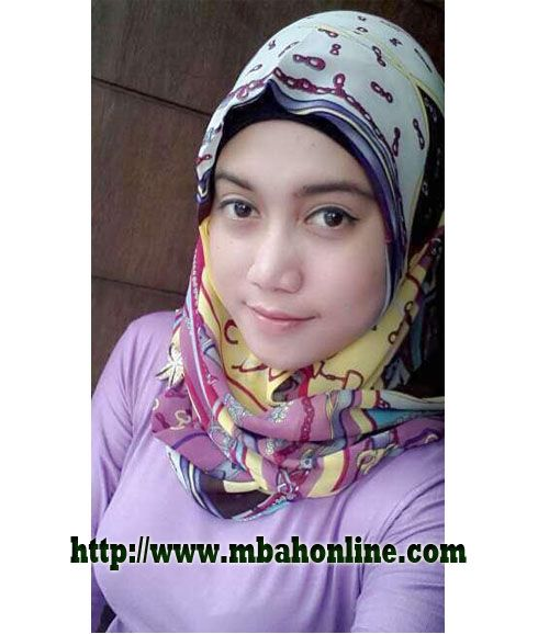 63 best a images on Pinterest | Download video, Hijab ...