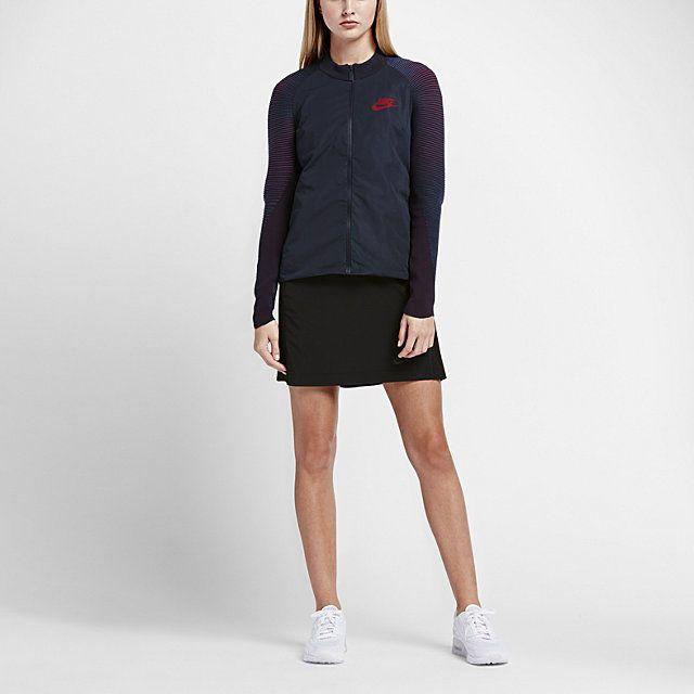 Aliexpress Sportswear Sportswear Dynamic Reveal Nike Reveal Nike Nike Aliexpress Dynamic 0OnPkZN8wX