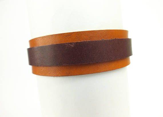 Leather Bracelet, leather bracelet mens, leather cuff, mens bracelet, men bracelet, mens leather bracelet