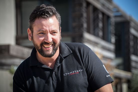 Meet our judge, Bertus Basson! Bertus Basson started cooking at the age of 17 and has represented South Africa in some of the world's best cooking challenges. In 2007 Bertus opened the doors of the award winning Overture Restaurant in the Hidden Valley, Stellenbosch, Western Cape. He proudly cooks Modern South African cuisine and has creatively incorporated the Braai in many of his recent creations. WATCH the UBM VIDEO and get to know him better ...