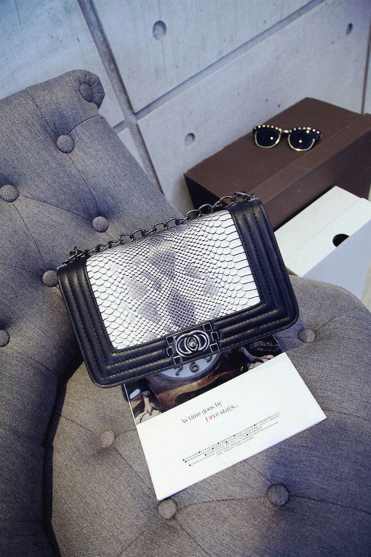 New Fashion preppy style stamp one shoulder bags women leather handbags women messenger bags women handbag