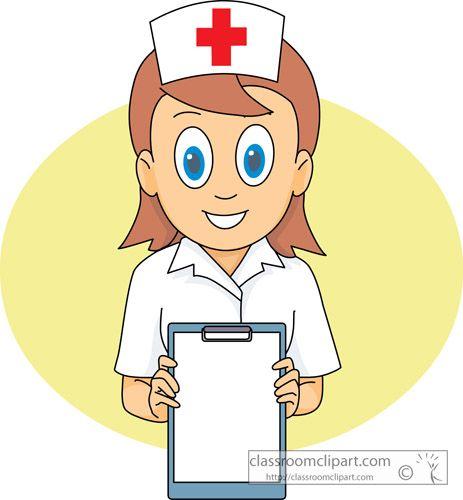 Best 25+ Nurse charting ideas on Pinterest Lab values, Nursing - nursing assessment forms