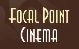 Focal Point Cinema
