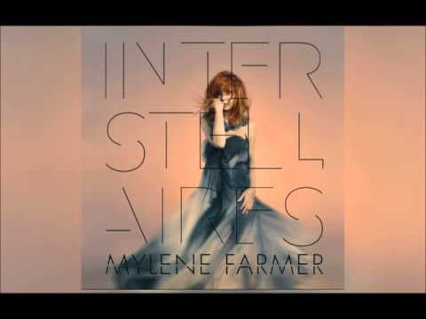 Mylène Farmer -  À rebours