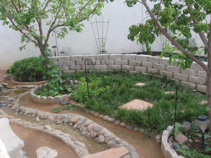 Turtle enclosure, Turtle habitat and Tortoise enclosure on Pinterest
