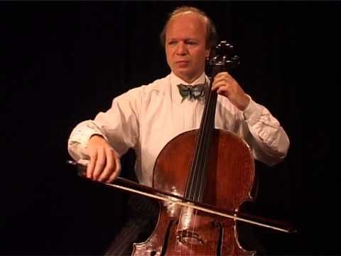 Is Cello Hard to Learn? Read THIS Before Taking Lessons ...