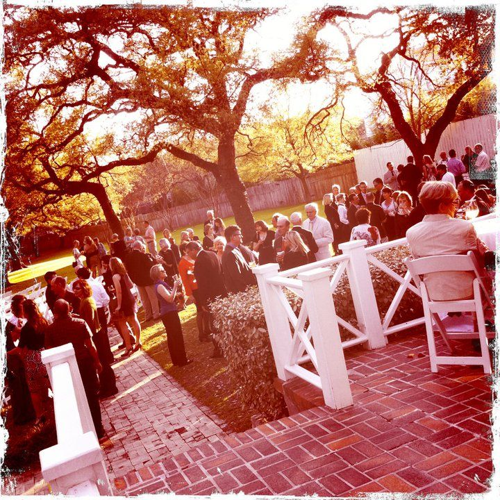 Wedding Places Austin Tx: 51 Best Images About Austin Venues On Pinterest