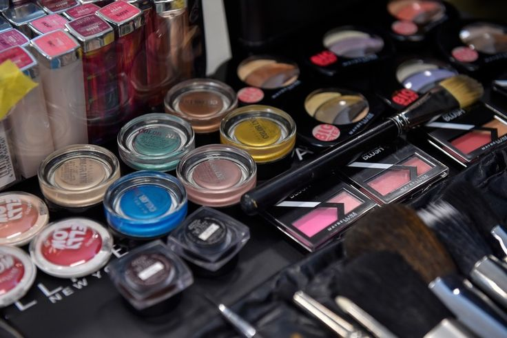 7 Discount Beauty Websites That Makeup Addicts Need To Know About