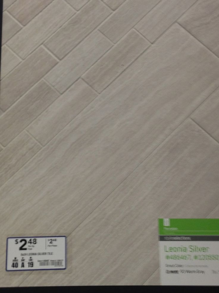 lowes bathroom tile sq ft home features to add pinterest