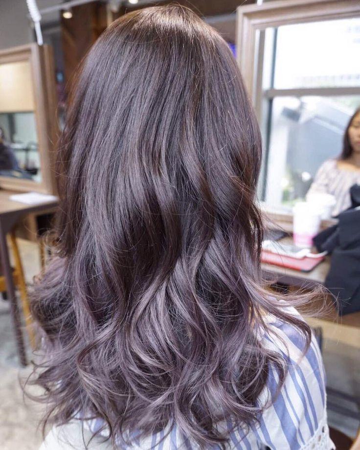 25 Best Ideas About Ash Hair Colors On Pinterest  Ash Hair Ash Hair Colour