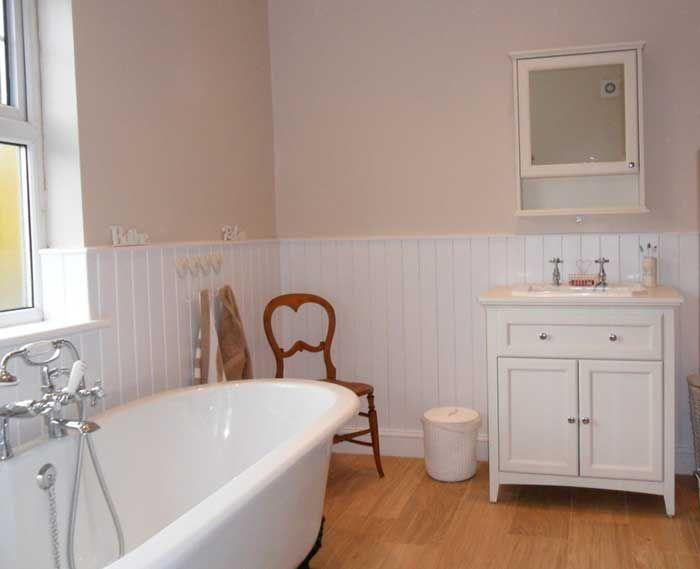 Palubky v koupeln hledat googlem interiors pinterest provence and interiors Bathroom design leamington spa