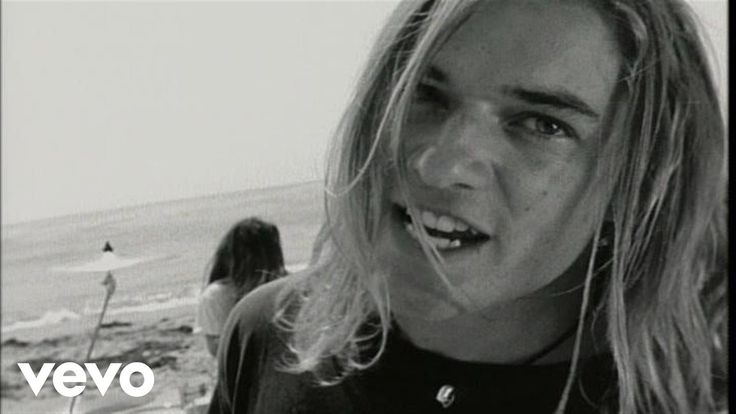 Ugly Kid Joe - Everything About You // :D haven't heard this song for ages, but it's still fun :D