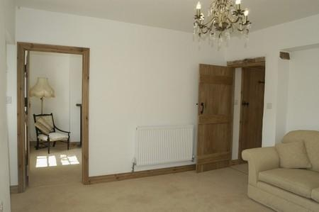 Wooden Doors And Skirting Boards Wooden Skirting Board