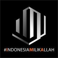 Indonesia Milik Allah by visimuslimcom on SoundCloud