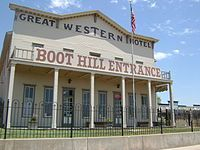 real life inspiration the town of dodge city dodge 39 s great western. Cars Review. Best American Auto & Cars Review