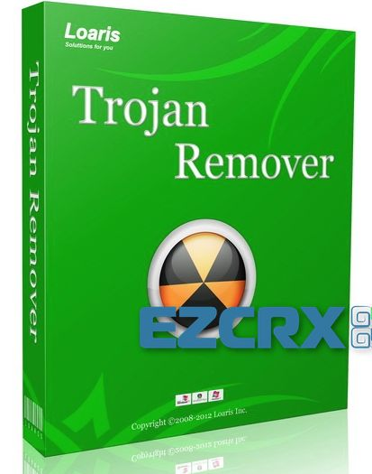 Trojan Remover 6.9.4.2946 Crack with the license key is powerful antispyware software design to detect unwanted errors and viruses.