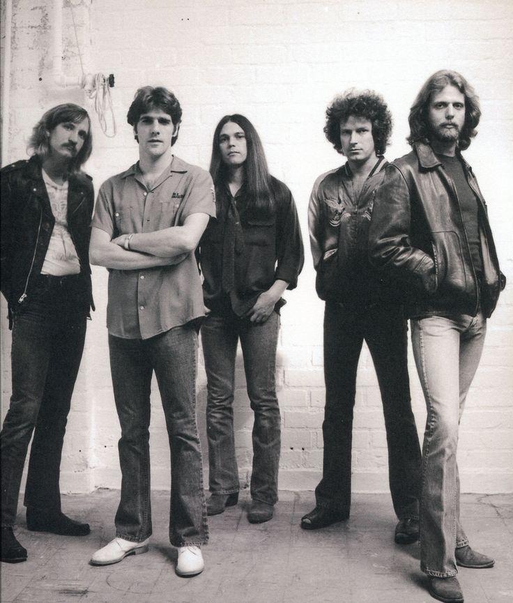 762 best Eagles images on Pinterest | Eagles band, The ...