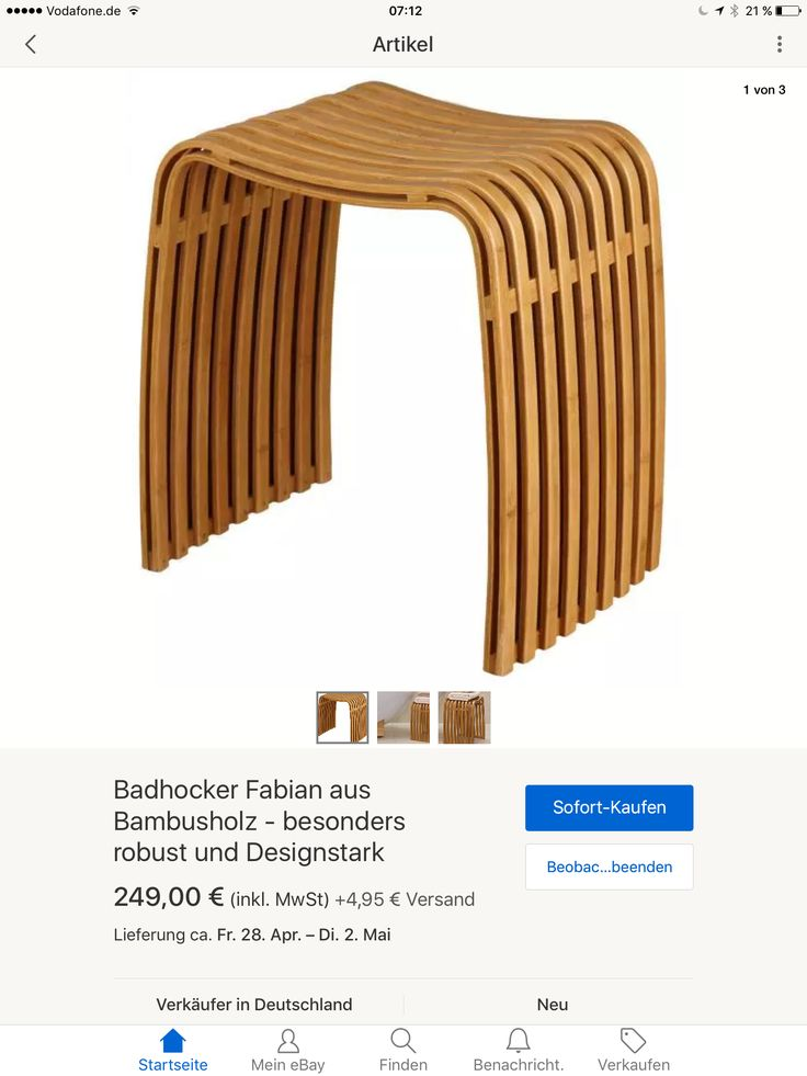 20+ parasta ideaa Pinterestissä Holzbank ohne lehne Sitzbank - sitzbank küche mit lehne