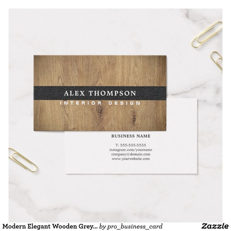 The Best Business Card Interior Design Ideas On Pinterest - Interior design business cards templates free