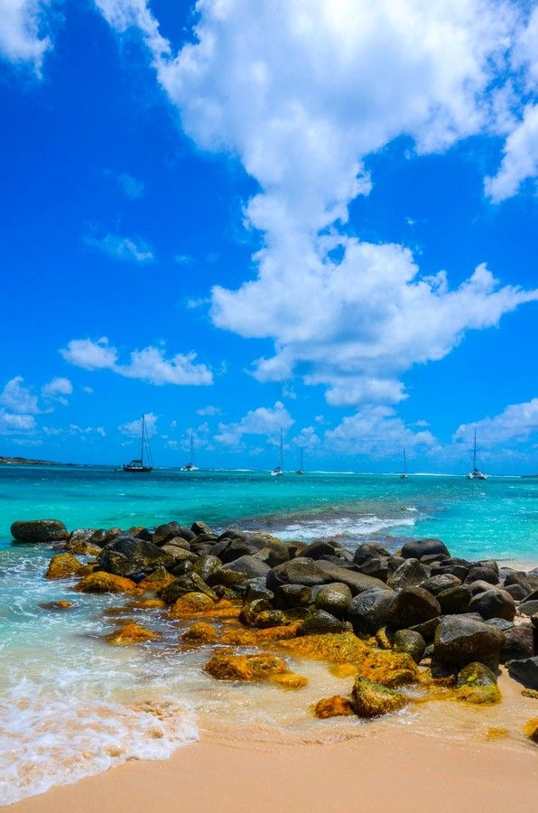 Siint Maarten, St Martin, Caribbean.I would like to visit this place one day.Please check out my website thanks. www.photopix.co.nz