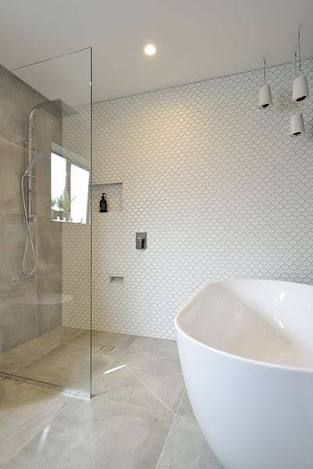 Image result for latest designs in australian bathrooms