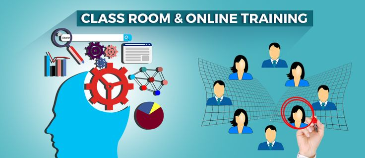 Take your project management certificate with our four days classroom  training course great value with expert instructors in all over world. http://www.trainingsea.com/classroom-training