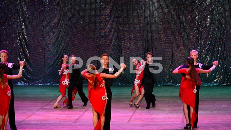 Report concert of the center of sports dance   #action #artistic #bachata #ball #ballroom #basic #boy #caucasian #championship #children #competition #couple #dance #dancer #dancesport #dress #elegance #entertainment #event #exercise #expression #fashion #floor #girl #hall #latina #latino #merengue #partner #people #performance #performer #pose #posing #pretty #program #recreation #salsa #school #skill #sport #style #tournament #white #young #youth #male #female #child #teen