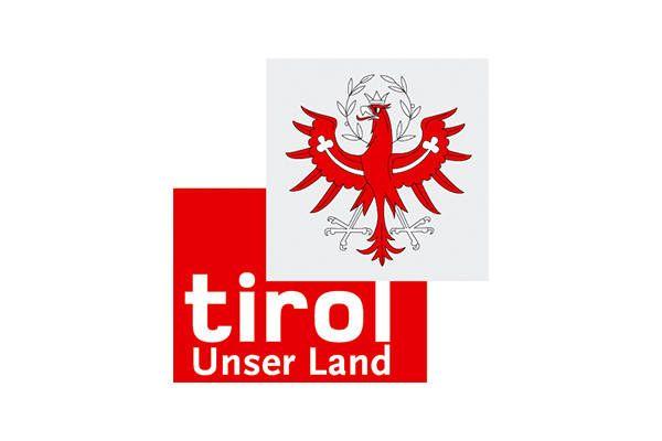 Tirol: Wählerverzeichnisse der Landtagswahl 2018 liegen von 18. bis 22. Dezember 2017 zur Einsicht auf